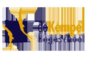 Hogeschool de Kempel is een tevreden klant van Infotopics Onderwijs