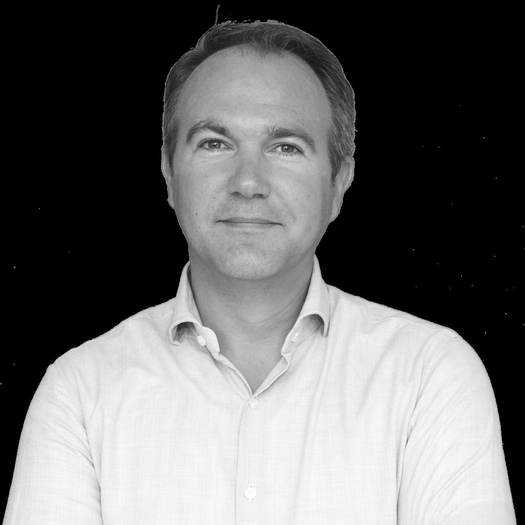 Igor Wassink