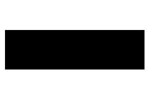 Infotopics Onderwijs bewees Nuffic grote diensten bij de ontsluiting van hun publieke informatie in Tableau