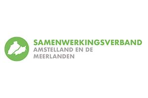 Voor Samenwerkingsverband Amstelland en de Meerlanden heeft Infotopics Onderwijs een PO VO Monitor ontwikkeld om de schooladviezen en doorstroom inzichtelijk te krijgen voor PO en VO leerlingen